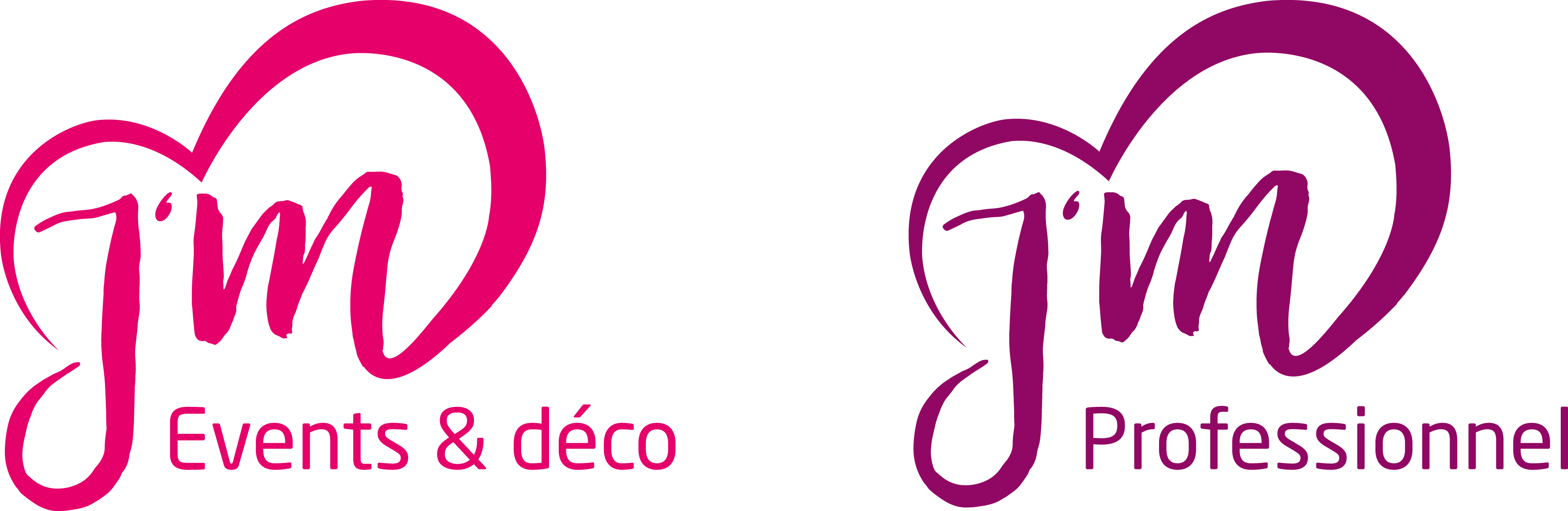 J'M Events & Déco